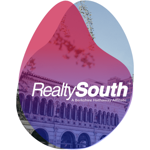 RealtySouth exceeds customer expectations with customer intelligence Image